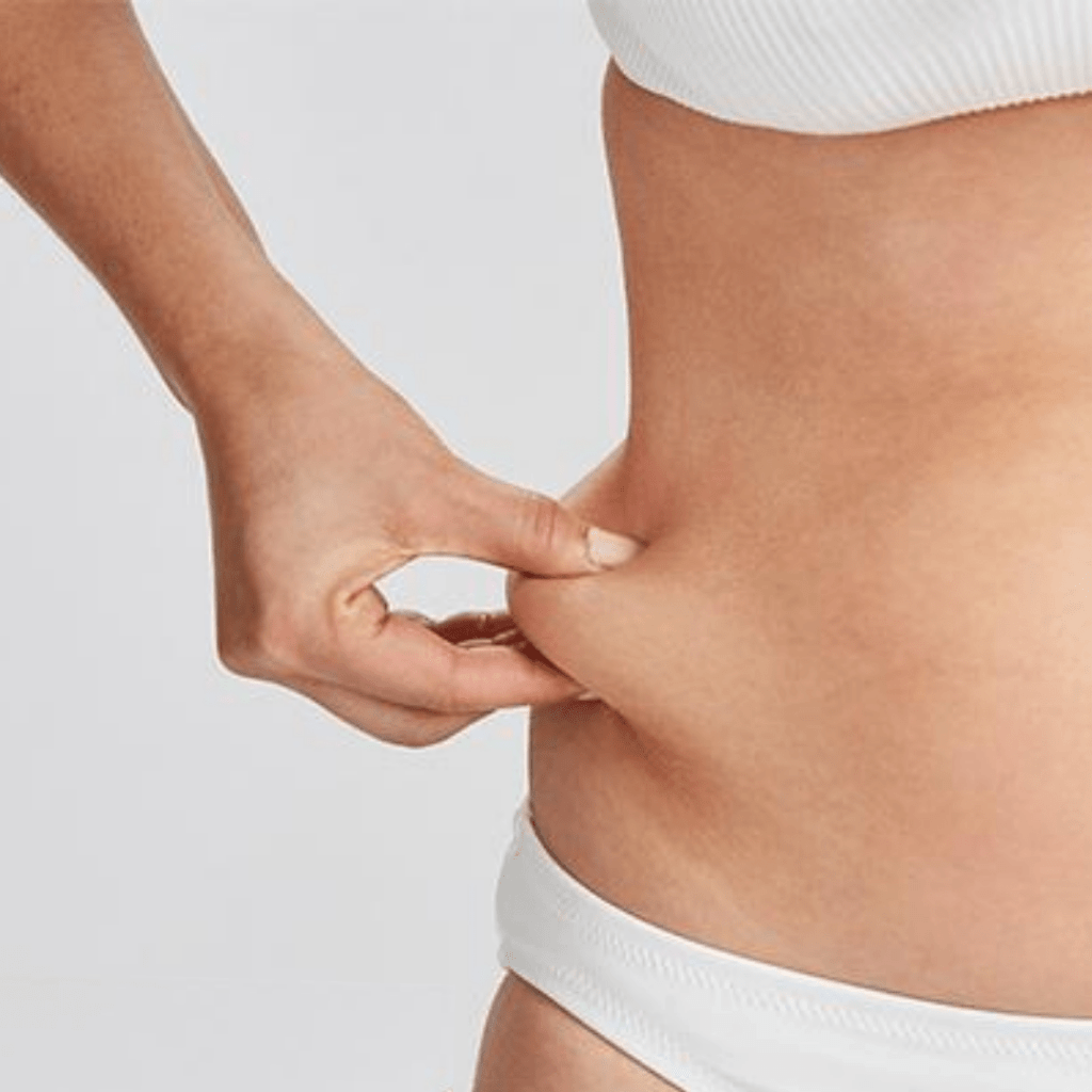 Coolsculpting fat